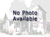 New Boston TX Single Family Home Sold By Listing Office: $75,000