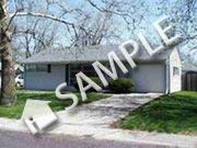 Phoenix Single Family Home For Sale: 123 Main St.