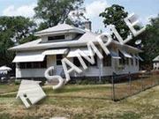 Phoenix Single Family Home For Sale: 1650 Lefler Terrace