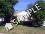 Phoenix Condo/Townhouse For Sale: 456 Harbor Ave