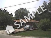 Phoenix Single Family Home For Sale: 2001 Salvio St.