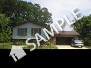 Phoenix Single Family Home For Sale: 12 Da Vinci Way